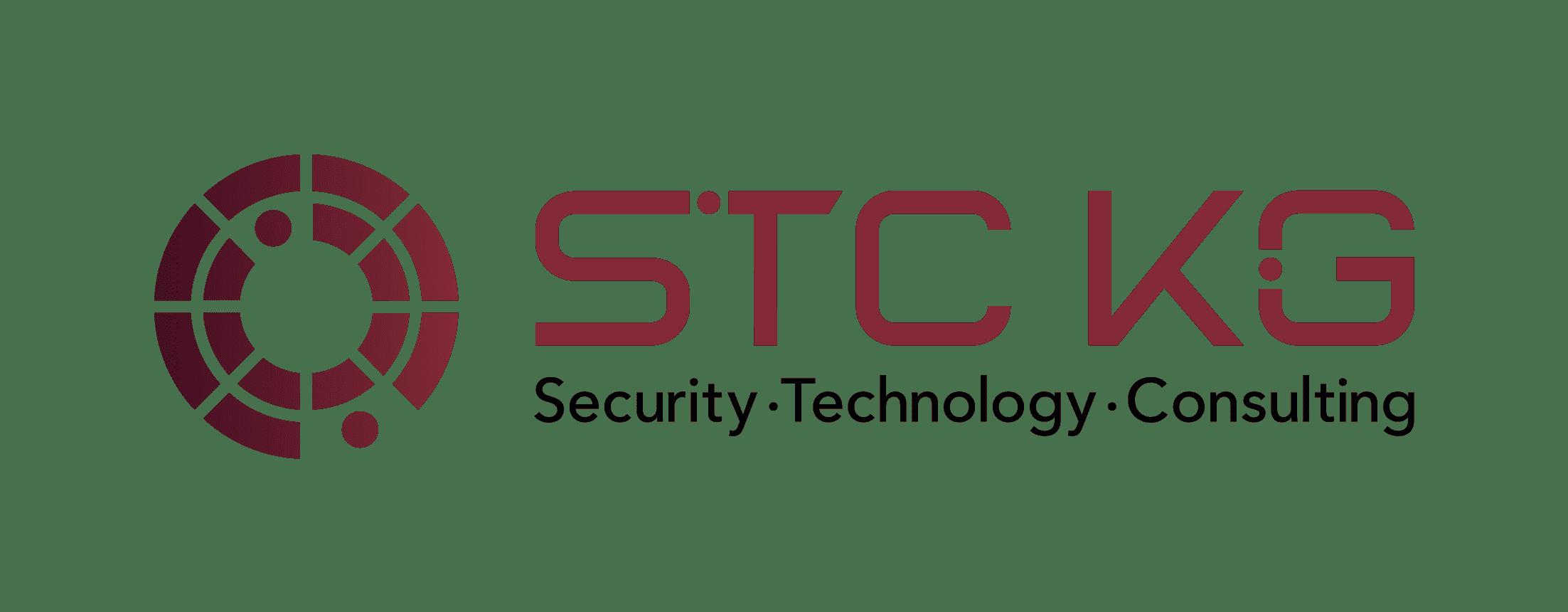 STC KG